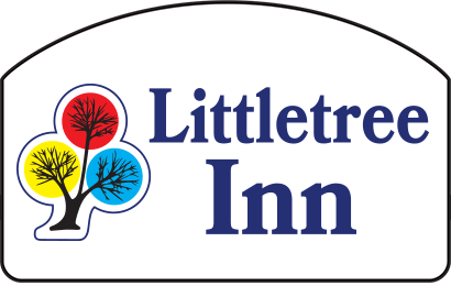 Littletree-Inn-Footer2