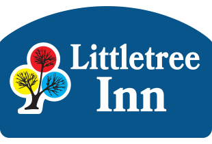 Littletree Inn