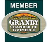 Granby Chamber of Commerce Member